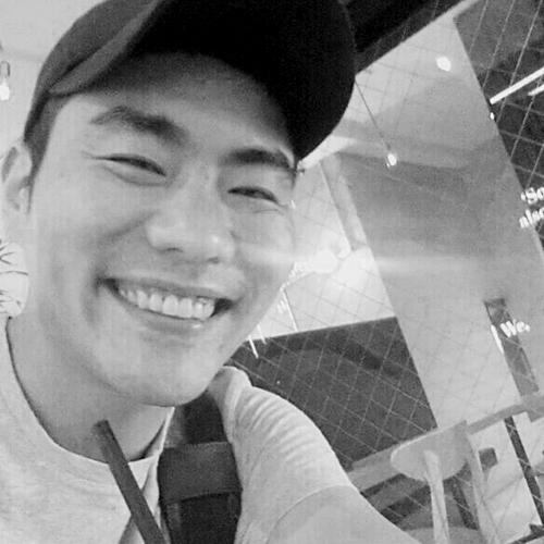 Juwan Yoo