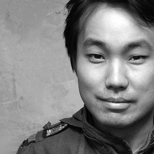 Yong Hyun Yoo